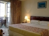 Single Occupancy/Twin Sharing with 1 Double Bed
